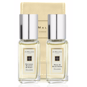 Jo Malone London - Yours With Any $175 Jo Malone London Purchase - saks.com