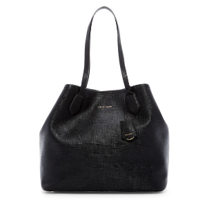 Cole Haan | Abbot Leather Tote | Nordstrom Rack