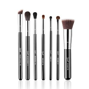 Best of Sigma High Quality Brush Set | Sigma Beauty