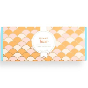 sugarfina Gummy Love Tasting Box