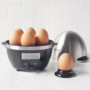 Cuisinart Egg Cooker | Sur La Table