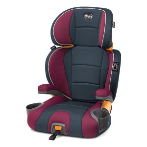 Chicco Amethyst KidFit Car Seat | zulily