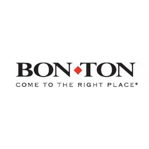 Start Bon-Ton Black Friday 2017 Ad Posted