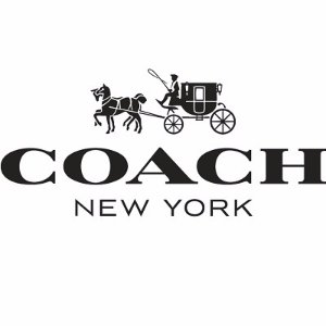 Free Shipping & Free Returnwith New Arrivals Purchase @ Coach