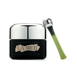 Sasa.com: La Mer, The Eye Concentrate (15 ml)