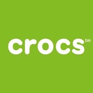 25% OffFall Faves @ Crocs