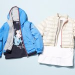Moncler Jackets & More for Baby & Kids @ Gilt