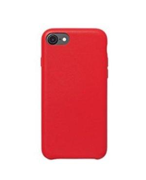 快抢!疑似报价错误~ 低至CDN$0.79(原价CDN$12.99)AmazonBasics iPhone 7/ Phone 7 Plus 超薄手机壳 -红色