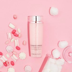 Dealmoon Doubles Day Exclusive! 15% offComforting Rehydrating Toner @ Lancôme