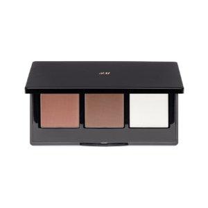 Eyebrow Kit | Chocolate | Women | H&M US