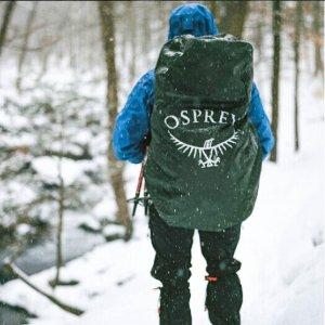 Osprey Backpacks - Osprey Bags - Osprey Luggage - eBags.com