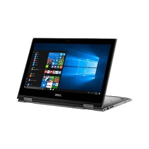 Dell Inspiron 13 5378 touch i7-7500U