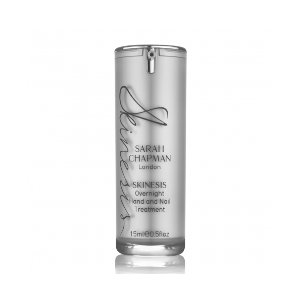 Sarah Chapman Overnight Hand & Nail Treatment 15ml | Unineed | Premium Beauty
