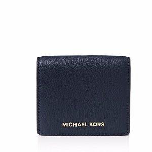 MICHAEL Michael Kors 小钱包