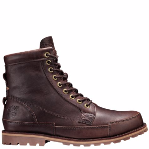 Timberland | Men's Earthkeepers® Original Leather 6-Inch Boots