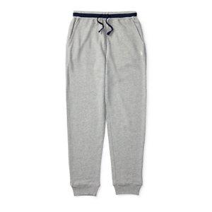 Slim-Fit Cotton Terry Jogger - Bottoms � Activewear - RalphLauren.com