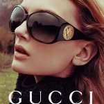 Select Gucci Women's Sunglasses @ Neiman Marcus Last Call