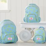 All Backpacks, Luggage, & More @ Pottery Barn Kids