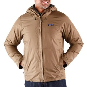 Patagonia Insulated Torrentshell Jacket - Men's - REI.com