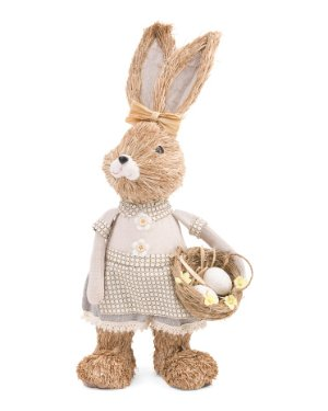 Free Shipping!Easter Decor Items Clearance @ TJ Maxx