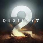 Destiny 2 for Xbox One, PS4