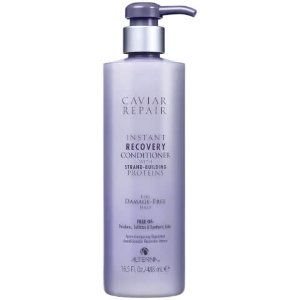 Alterna Caviar Repair Instant Recovery Conditioner 16.5 oz | Buy Online At SkinCareRX