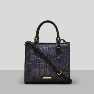 Up to 35% Off + Extra 30% OffAll Bags & Handbags @ Kenneth Cole