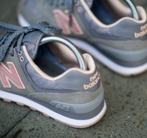 Dealmoon Exclusive! 35% Off Women's Sneaker @ Joe's New Balance!