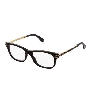 FENDI Fendi Unisex 37 Optical Frames