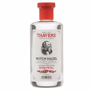 Thayers Rose Petal Witch Hazel 12 fluid ounce(s)