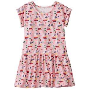 Girls That's That Dress | Sale Girls Dresses