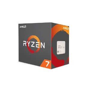AMD RYZEN 7 1700X 8-Core 3.4 GHz (3.8 GHz Turbo) YD170XBCAEWOF Desktop Processor | Jet.com