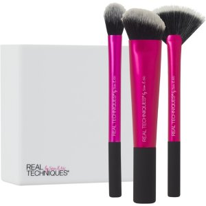 Sculpting Set | Ulta Beauty