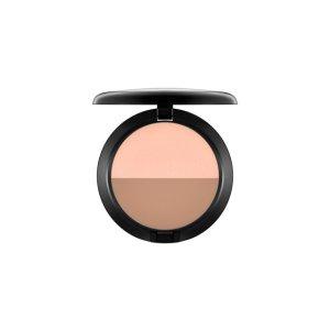 MACnificent Me Sculpt & Shape Powder | MAC Cosmetics - Official Site