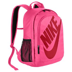 Nike Hayward Futura 2.0 Backpack| Finish Line
