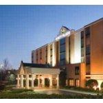 Select Hotels @ Hotels.com