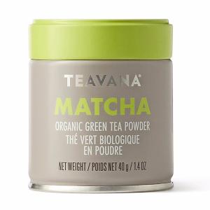 Matcha Japanese Green Tea 40g
