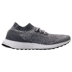 Men's adidas UltraBOOST Uncaged Running Shoes| Finish Line
