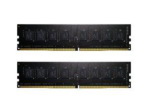 $57.99超值!GeIL 8GBx2 DDR4 2400 台式机内存