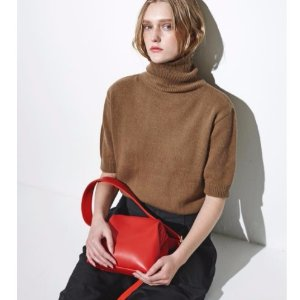 New Collection!OSOI Bags @ W Concept
