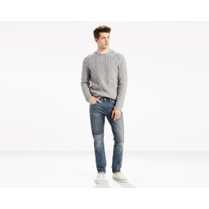 511 Slim Fit Jeans   Meadow  Levi's® United States (US)