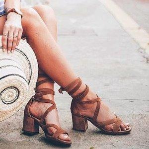 Up to 70% Off Sam Edelman Shoes @ shopbop.com