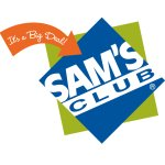 Everyday Different Sam's Club Shocking Vaues Goods