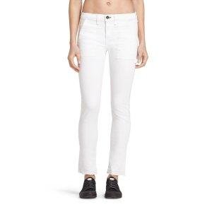 Carpenter Dre - AGED BRIGHT WHITE | rag & bone sale