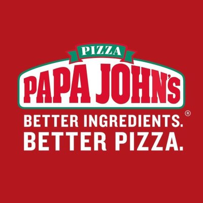 $15 for 25pts = Free Pizza