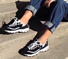 单价低至¥169amazon海外购精选Skechers斯凯奇超舒适鞋履热卖
