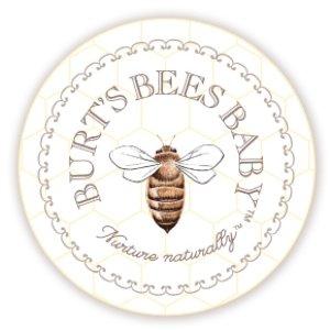 Extra 20% Off Sale@ Burt's Bees Baby