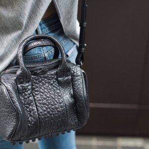 25% OffNew Season Handbags & Shoes @ FORZIERI