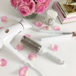 T3 Hair Tools @ Hautelook