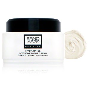 Erno Laszlo Hydraphel Intensive Night Cream - Dermstore
